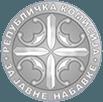 Republi�ka komisija za javne nabavke
